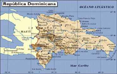 Cigar Country: Dominican Republic   Cigarfan net
