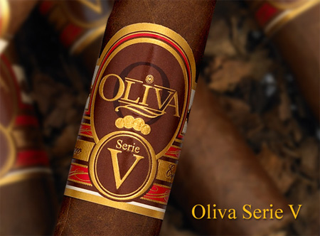 Oliva Serie V Website Photo