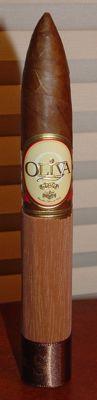 olivas5.jpg