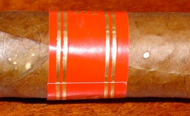 Cigar Wrapper Issues: Mold, Bloom, and Spots | Cigarfan net