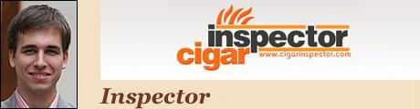 Inspector - Cigar Inspector
