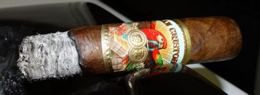 San Cristobal Revelation 3