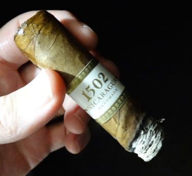 1502 Nicaragua 3